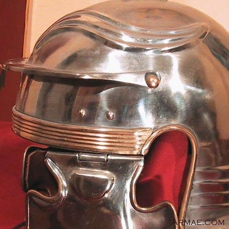 casque_romain_imperial_gaulois_C