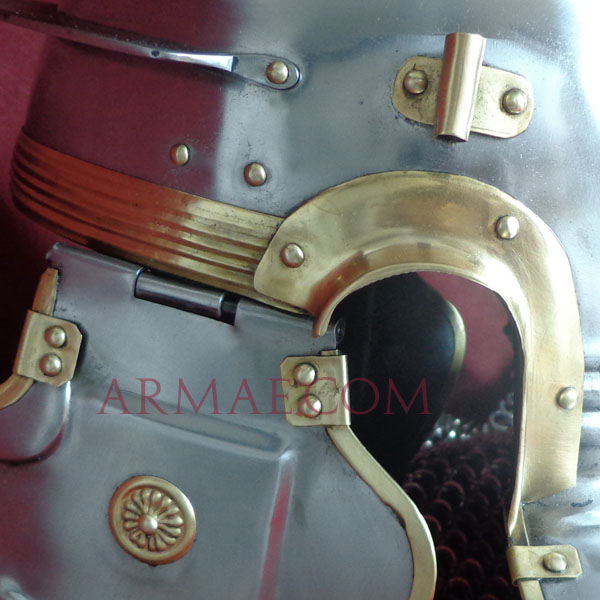 casque_romain_imperial_gaulois_F