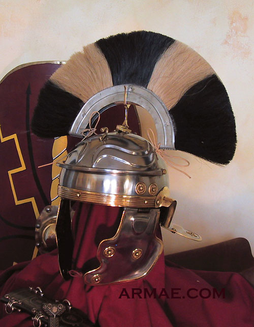 casque_romain_imperial_gaulois_G
