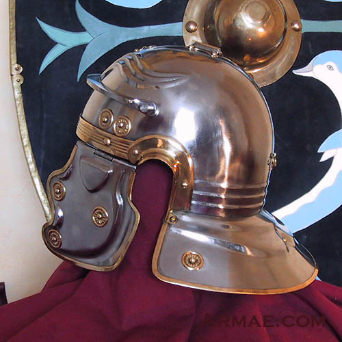 casque_romain_imperial_gaulois_H