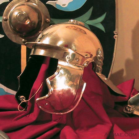 casque_romain_imperial_italique_C