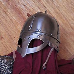 Harald le Nordique 121PSHL250