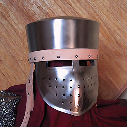 casque_medieval_a_visiere