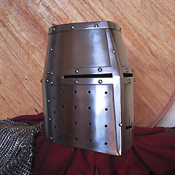grand_heaume_medieval
