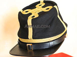 Casquette_d_officier_general_union