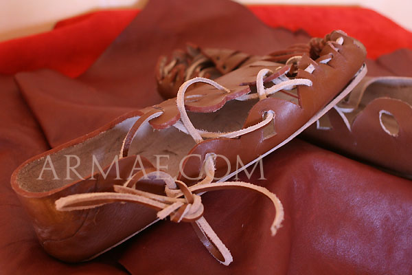 chaussures_gallo_romaines