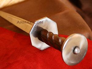 vente dague et poignard ancien
