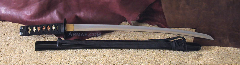 wakizashi_pour_batto_do