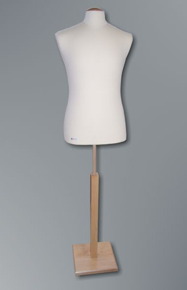 armae mannequins. Black Bedroom Furniture Sets. Home Design Ideas
